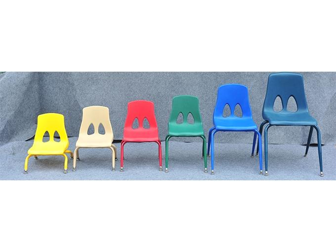 CC8系列儿童凳