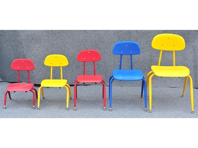 CC2系列儿童凳