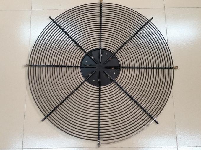 上海空调网